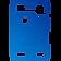 Genie-Branch_In-Branch and Remote Transa