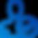 Genie-Onboard_AML Screening.png