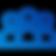 Genie-Q_Smart Queue Management.png