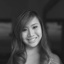 Lauren-Nicole-Yap_bw.png