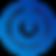 Genie-Cheque_Deposit_Customer-Enabled.pn