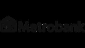 metrobank-v1_edited.png