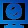 Genie-Onboard_Platform Agnostic.png