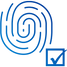 Genie-Branch_Biometrics and OTP.png