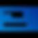 Genie-Cheque_Deposit_Remote Cheque Captu