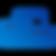 Genie-Cheque_Deposit_MICR Reader.png