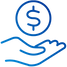 Genie-Branch_Loans.png