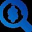 Genie-Branch_Geo-Tracking.png