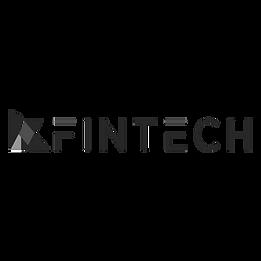 Kfintech-BnW-logo_edited.png