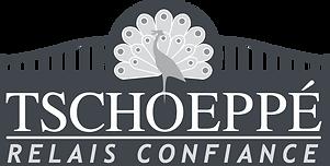 Logo-Relais-Confiance-gris.png