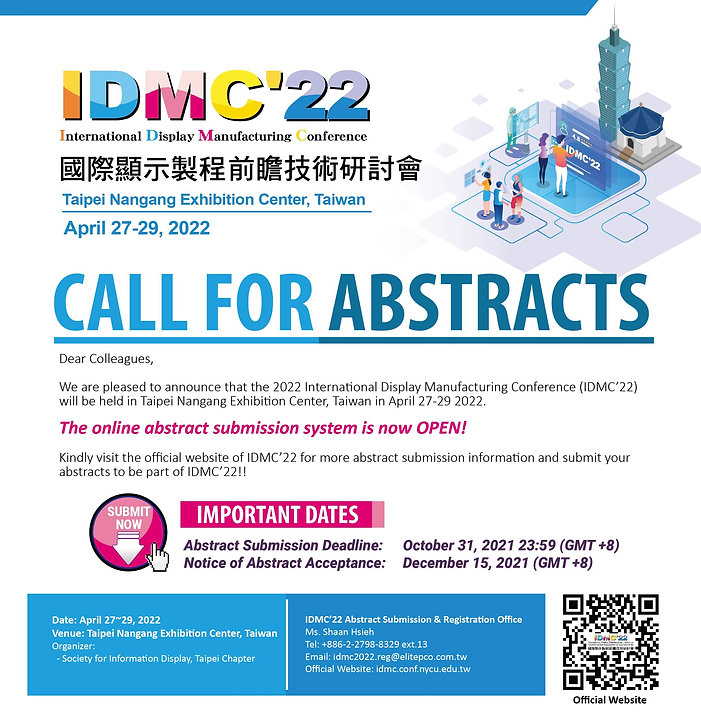 Call for Abstracts_eDM.jpg