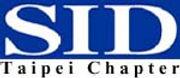 SID_Logo.jpg