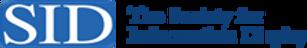 sid-new-logo.png