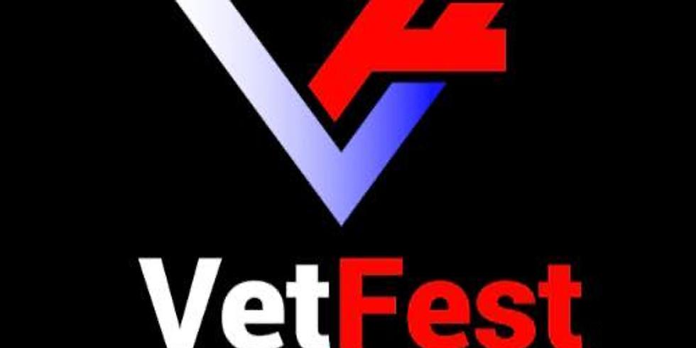 VET FEST 2021