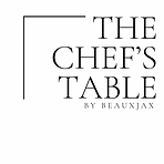 chefs table.png