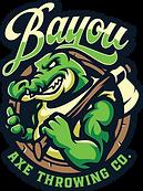 Bayou logo.png