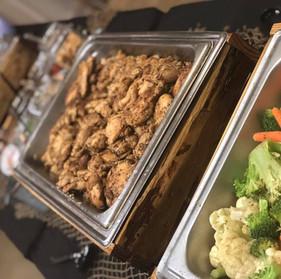 chicken over jambalaya.jpg