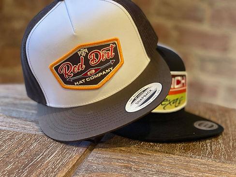 Red Dirt Hat Co 1.jpg