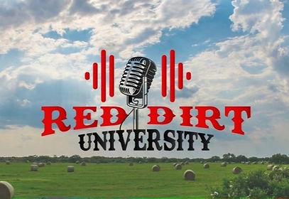 Red%20Dirt%20University_edited.jpg