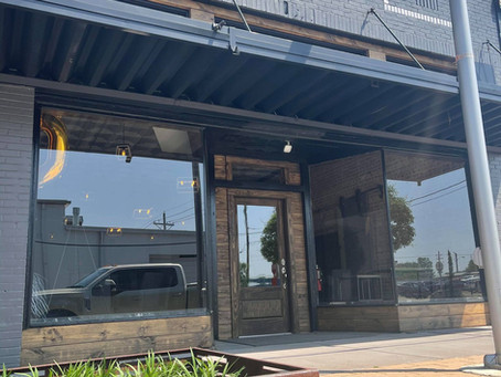 Bossier Has a New Place To Gather
