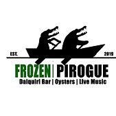 Frozen Pirogue Logo.jpg
