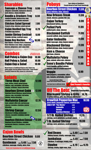 Menu 2019_2 front-updated Jan 2021.jpg