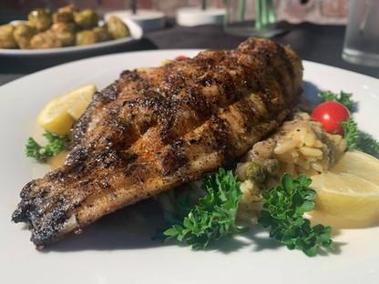 Grilled Catfish.jpg