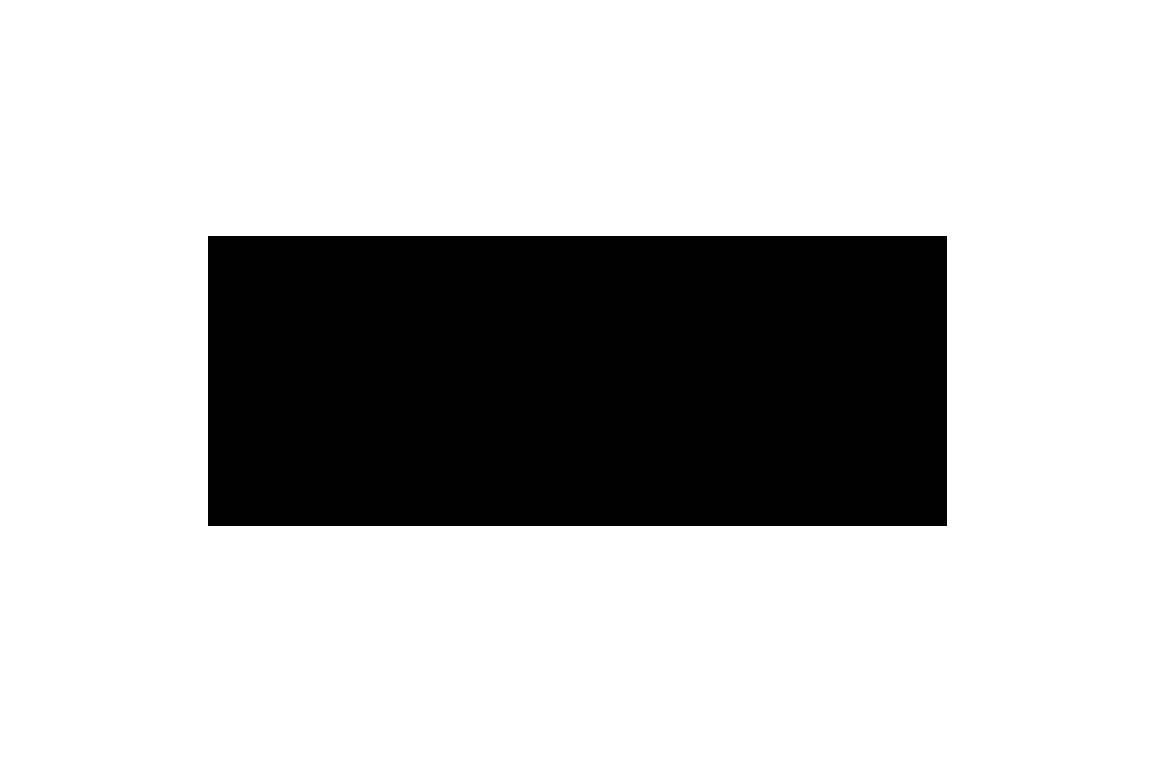 logo-ambev-PRETO.png
