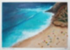 Ribeira D'ilhas.jpg