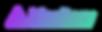 Logo2019_comslogan_colorido.png