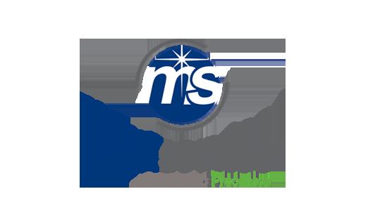 maxi_service.png
