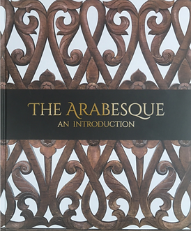 arabesque book.PNG