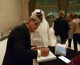 Tarek Swelim Art Historian Egyptology Islamic Art
