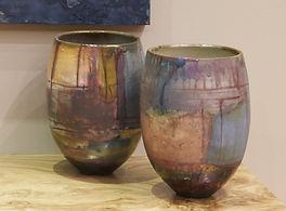 Rank Ceramics-min.jpg