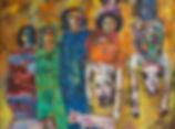 Samah Art Gallery 1-min.jpg