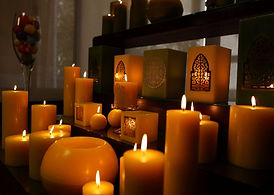 Candle Connection (1)-min.jpg