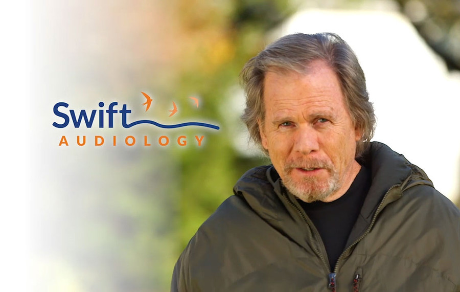 Swift Audiology - Football.mp4