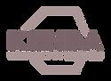Kenda Logo_Primary- Tagline-min.png