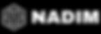 NADIM Logo .png