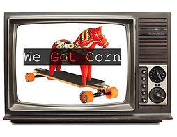 We Got Corn Iowa Blog logo.jpg