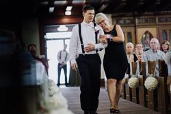 best iowa wedding photographer