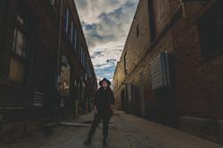 Mason City Photographer