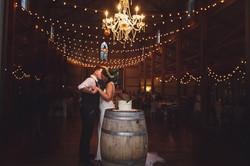 charles city iowa wedding photographer