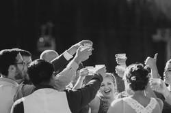 Iowa photojournalist wedding