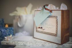 Wedding details photographer