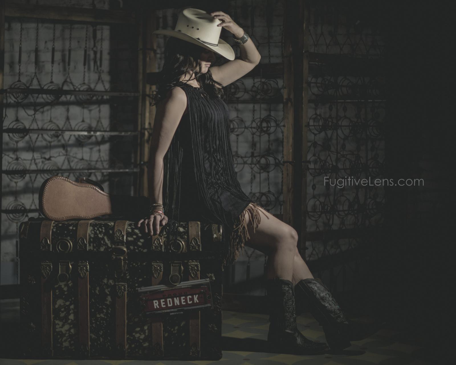 Fashion photography Iowa