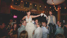 My Favorite Documentary Wedding Images: Iowa and Minnesota Wedding Photography