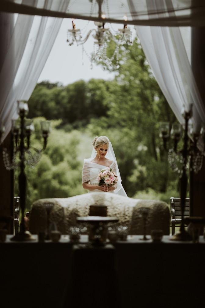 "My ""Best Of"" Wedding Photography: Creative Portraits"