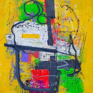 """Axiom In Yellow"""
