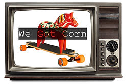 Logo wegotcorn TV_edited.jpg